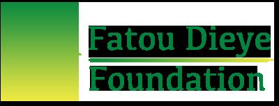Fatou Dieye Foundation